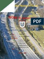 INFORME-II-UNIDAD-PAVIMENTOS.docx