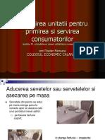 4_pregatirea_unitatii_pentru_servirea_consumatorilor_completarea_mesei_asteptarea_consumatorilor (1).ppt