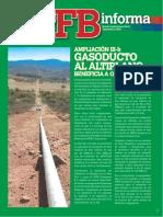 ypfb_informa-sep09-2[1].pdf