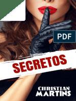Secretos - Christian Martins