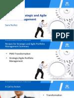 SNunez IPMD2015 Recipes for Strategic an 1440236