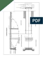 COMPOSITE BRIDGE ALL.pdf