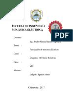 INFORME DE FABRICACION DE MOTOR.pdf