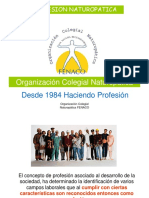Profesin_Naturoptica.pdf