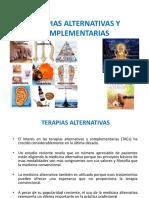 terapias_alternativas.pdf