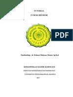 COVER TUTORIAL RADIOLOGI.doc