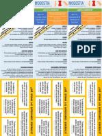 11 Separador Modestia - ohsicasy.pdf