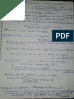 Cours Methodologie de Recherche Benseddik ENCGO