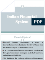 Chapter 1 Financial System
