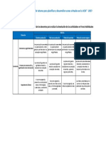 Rúbricas_Foros Individuales.pdf