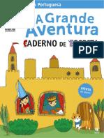 Caderno de Escrita.pdf