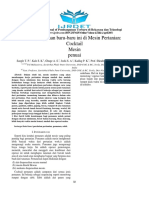 305004599-Jurnal-Mekanisasi-Pertanian-Mesin-Pemanen-2-en-id.docx