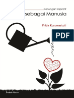 Belajar Sebagai Manusia.pdf