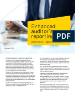 EY-enhanced-auditors-reporting.pdf