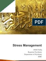 FMDC Past Paper 2012