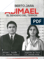 359651380-ABIMAEL-El-sendero-del-terror-Umberto-Jara-pdf.pdf