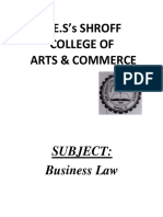 165050105-The-Securities-Contracts-Regulation-Act-Hardcopy.docx