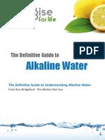 dg-alkalinewater