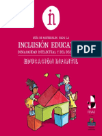inclusioneducativaguia.pdf