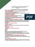 CUESTIONARIO DE CIENCIAS II por bloques.docx