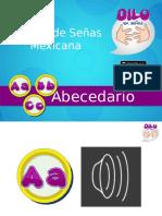 Tutorial_Dilo_en_señas_-_LSM_-_Abecedario.pptx