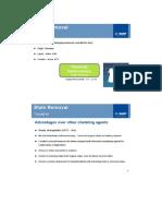 trilon m presentacion.pdf