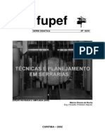 331518578 Apostila Serrarias PDF