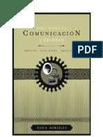 Habilidades de Comunicacion y Escucha