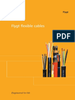 Flexible Cables Brochure(1)