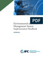 ESMS+Handbook+General+v2.1