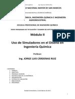 Uso de Simuladores en el Diseño en IQ2017-1.doc