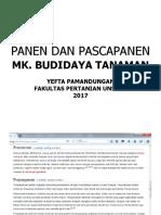 PANEN DAN PASCAPANEN.pdf