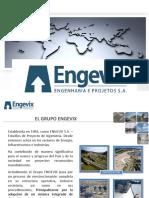 01 - Apresentação ENGEVIX Eng e Pro S.a._energia e RH - Base - Espanhol_20170613