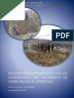 Informe-de-La-Geologia-Local-de-Cerro-de-Pasco.pdf