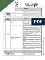 guía_Biología_2016-7.pdf