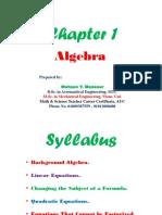 Chapter 1 Algebra.pdf
