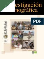 InvestigacionEtnografica.pdf