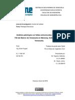 TG5568.pdf