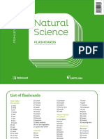 1PRI NATURAL SCIENCE FLASHCARDS 2015.pdf