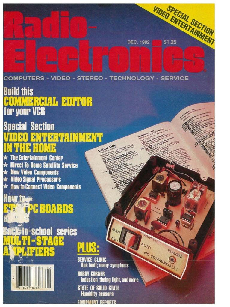 1b9eba724 Radio Electronics December 1982.pdf