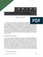 Objecciones a la teoría del capital humano.pdf