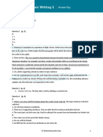 EAW2_answerkey-1.pdf