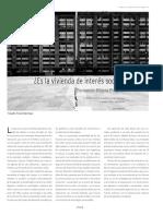 VivIntSoc México UNAM
