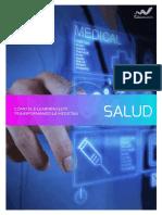 E-learning Transformando La Medicina