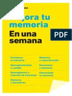 mejora-tu-memoria-en-una-semana FRAGMENTO.pdf