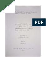 ETAPA 3 BALANCE DE MASAS.pdf