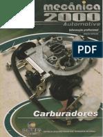 Carburadores Edição Especial.pdf