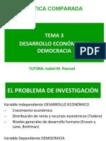 24792614-Política+Comparada.+Tema+3.+DESARROLLO+ECONÓMICO+Y+DEMOCRACIA