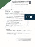 FORMATO_PRACTICAS30102017.pdf