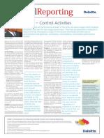 Ng Coso Control Activities 15042015